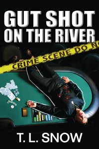 Gut_Shot_on_the_Rive_Cover_for_Kindle